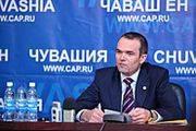Послание Президента Чувашии Государственному Совету Чувашской Республики на 2014 год