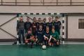 Футболисты Политеха начали турнир с уверенной победы!
