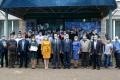 Студенты Батыревского агропромышленного техникума получили дипломы о среднем профессиональном образовании