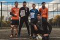 Стартует первенство по мини-футболу среди команд Политеха!